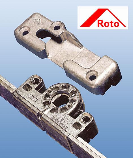 Pogonski-mehanizam-Roto1[1]
