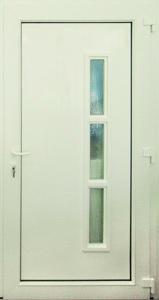 vrata4