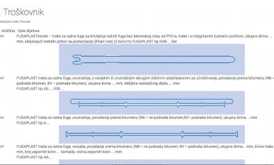 Screenshot 2014-06-02 11.59.21